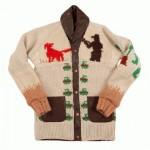 dr-romanelli-fw11-knitwear-9