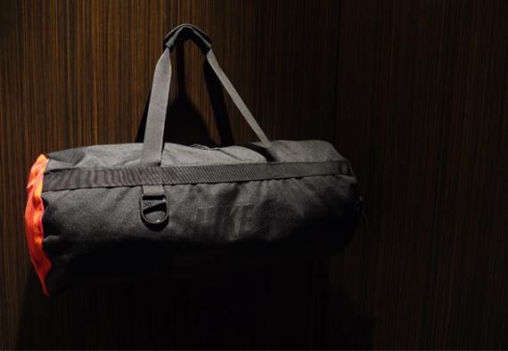 duffle-bag-01