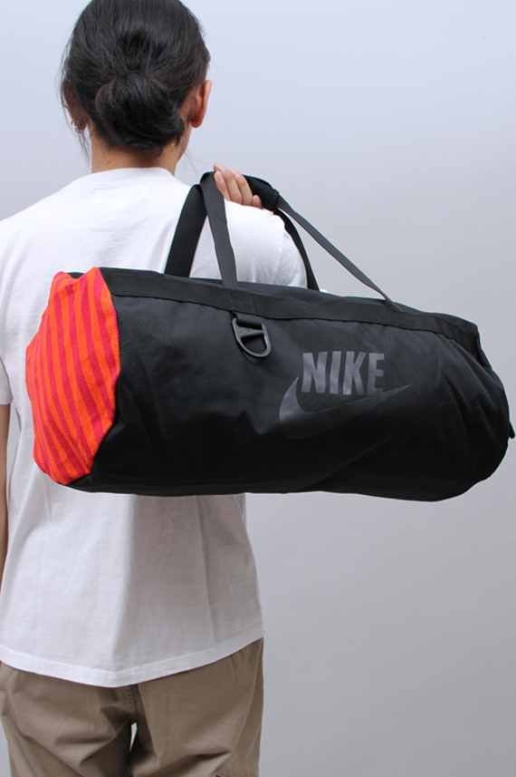 duffle-bag-05