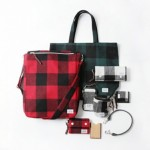 essential-design-x-porter-xmas-collection-01