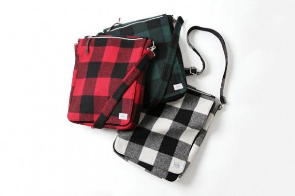 essential-design-x-porter-xmas-collection-02