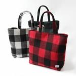 essential-design-x-porter-xmas-collection-03