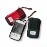 essential-design-x-porter-xmas-collection-05