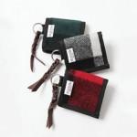 essential-design-x-porter-xmas-collection-07