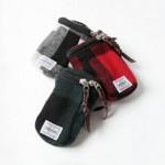 essential-design-x-porter-xmas-collection-08