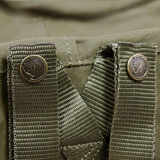fjallraven-acehotel-backpacks-2