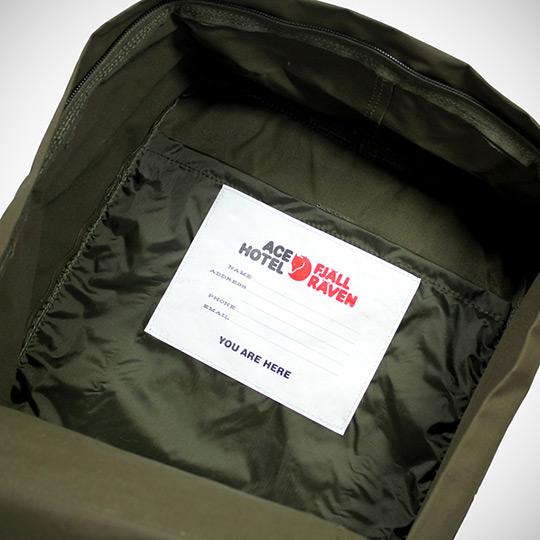 fjallraven-acehotel-backpacks-3