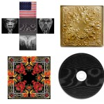 jay-z-kanye-west-watch-the-throne-artwork-01