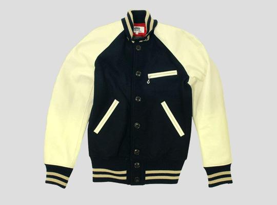 junya-watanabe-johnson-leathers-varsity-jacket-0