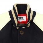 junya-watanabe-johnson-leathers-varsity-jacket-1