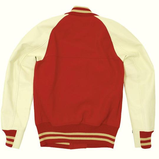 junya-watanabe-johnson-leathers-varsity-jacket-2