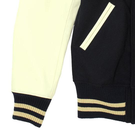 junya-watanabe-johnson-leathers-varsity-jacket-3