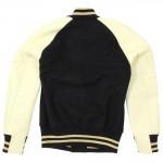 junya-watanabe-johnson-leathers-varsity-jacket-4