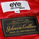 junya-watanabe-johnson-leathers-varsity-jacket-6