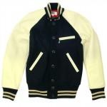 junya-watanabe-johnson-leathers-varsity-jacket-7
