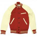 junya-watanabe-johnson-leathers-varsity-jacket-8