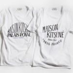 kitsune-fw-2011-shirts-01