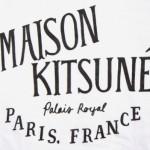 kitsune-fw-2011-shirts-05