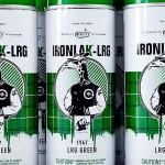 lrg-pose-ironlak-limited-edition-spray-can-00