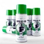 lrg-pose-ironlak-limited-edition-spray-can-01-570x379