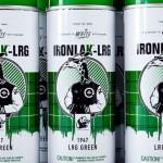 lrg-pose-ironlak-limited-edition-spray-can-02-570x416
