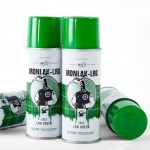 lrg-pose-ironlak-limited-edition-spray-can-04-570x369