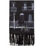 paulsmith-house-print-scarf-01
