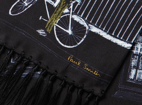 paulsmith-house-print-scarf-02
