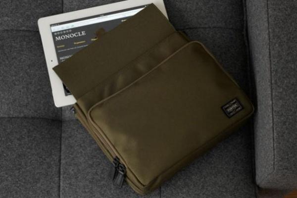 porter-x-monole-ipad-bag-01