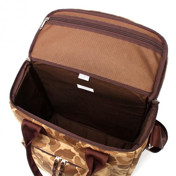 record-bag-03-570x570
