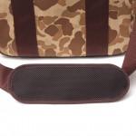 record-bag-04-570x570