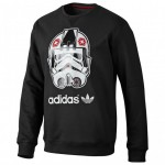 star-wars-adidas-originals-hoth-collection-01