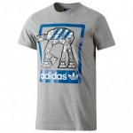 star-wars-adidas-originals-hoth-collection-15