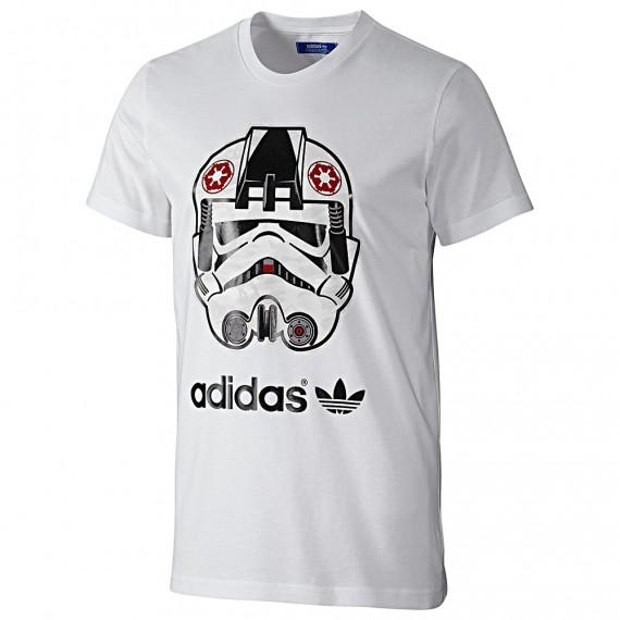 star-wars-adidas-originals-hoth-collection-17