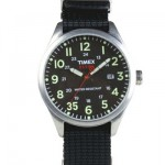 timex-beams-35th-retro-camper-watch-2