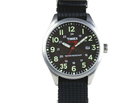 timex-beams-35th-retro-camper-watch-2
