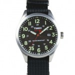 timex-beams-35th-retro-camper-watch-3