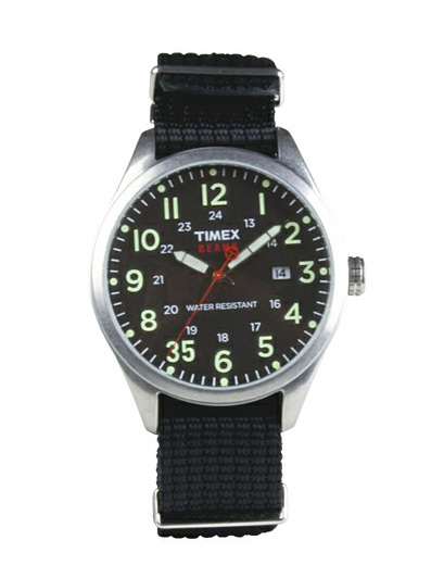 timex-beams-35th-retro-camper-watch-3
