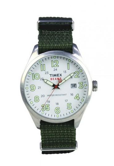 timex-beams-35th-retro-camper-watch-4-370x540