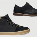vans-taka-hayashi-fall11-sneakers-0