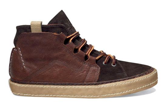 vans-taka-hayashi-fall11-sneakers-1