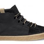 vans-taka-hayashi-fall11-sneakers-2