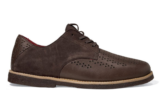 vans-taka-hayashi-fall11-sneakers-3