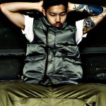 wtaps-fallwinter2011-collection-4