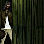 wtaps-fallwinter2011-collection-6