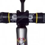 2012-mash-bolt-07-570x570