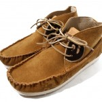 Bape-x-Cause-Fire-Walker-Moccasin-Fall-Winter-2011-02