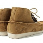 Bape-x-Cause-Fire-Walker-Moccasin-Fall-Winter-2011-07