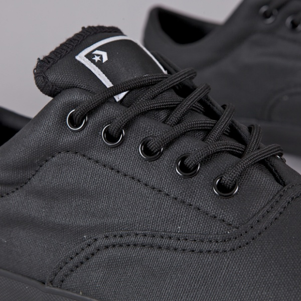 Converse-Fall-2011-CVO-S-Waxed-02