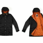 Crescent-Down-For-DQM-Waxed-Parka-01